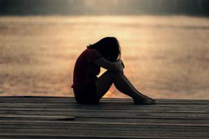 Lee más sobre el artículo El para qué de tu crisis existencial